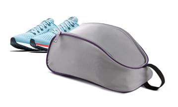 bolsas de calzados publicitarios para personalizar, bolsas calzados personalizar
