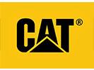 Caterpillar marca publicitaria