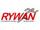 Rywan regalos para empresas, Marca Rywan promocionales