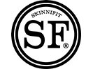 Marca Skinni fit