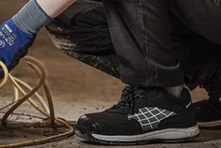Zapatos para personalizar