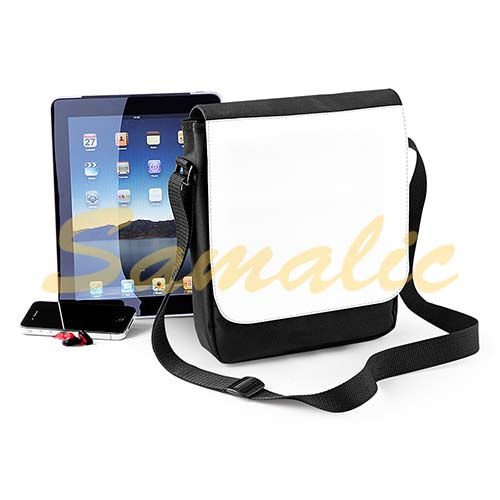 BOLSA REPORTERO DIGITAL SUBLIMACION REF BG963 BAG BASE