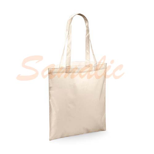 COMPRAR BOLSA PARA SUBLIMACION REF BG901 BAG BASE