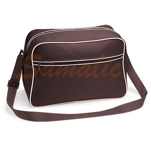 COMPRAR BOLSO RETRO REF BG14 BAG BASE