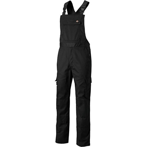 COMPRAR PETO EVERYDAY REF DED247BB DICKIES