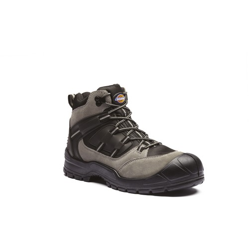 COMPRAR BOTINES DE SEGURIDAD EVERYDAY REF DFA247B DICKIES