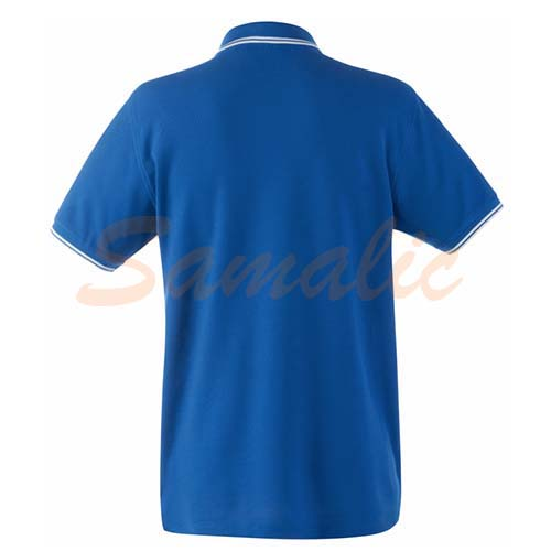 COMPRAR POLO TIPPED REF 630320 FRUIT OF THE LOOM