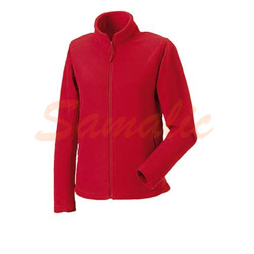 POLAR MARKETING TERMICO DE MUJER REF R870F RUSSELL