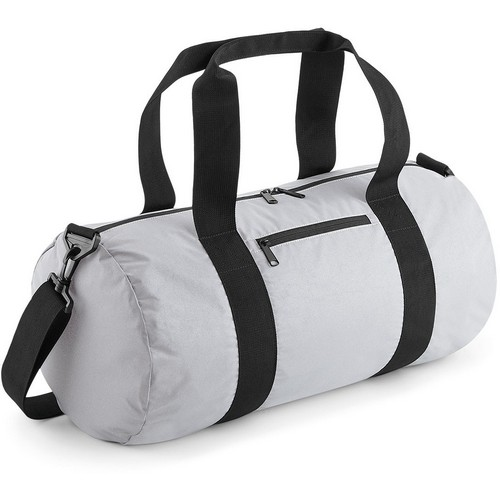 COMPRAR BOLSA BARRIL REFLECTANTE REF BG136A BAG BASE