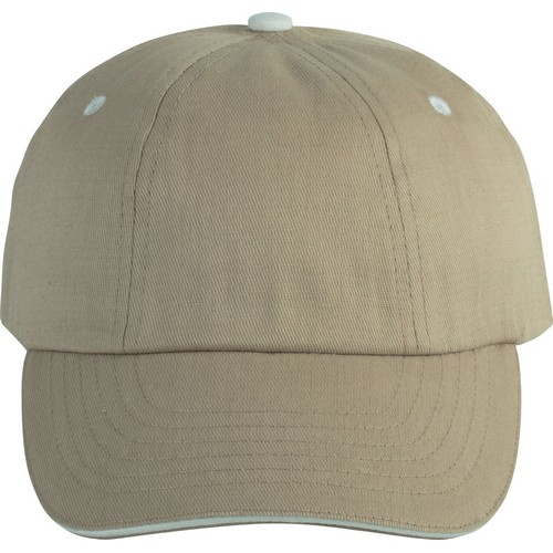 COMPRAR TOP GORRA 6 PANELES REF KP036 K UP