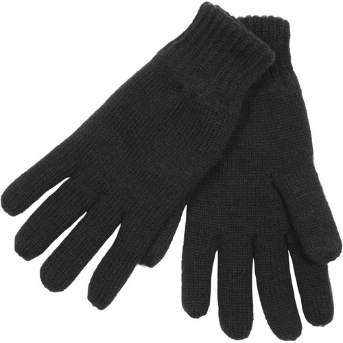 COMPRAR GUANTES THINSULATE DE PUNTO REF KP426 K UP