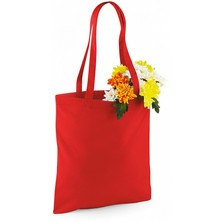 BOLSA DE HOMBRO TOTE COLOR REF W101 WESTFORD MILL