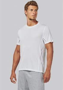 CAMISETA PERFORMANCE REF PA406 PROACT