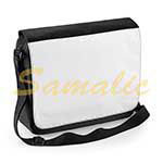 COMPRAR CARTERA SUBLIMACION REF BG965 BAG BASE
