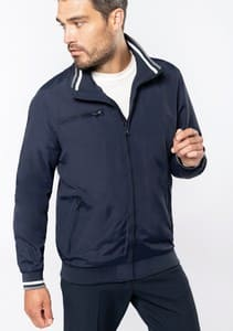 CHAQUETA CITY REF K609 KARIBAN