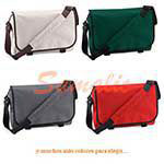COMPRAR CARTERA REF BG21 BAG BASE