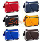 COMPRAR CARTERA RETRO BANDOLERA REF BG71 BAG BASE