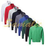CHAQUETA AUTHENTI REF R267M RUSSELL