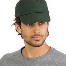 GORRA BAHIA REF KP013 K-UP