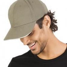 GORRA ORLANDO REF KP011 K-UP