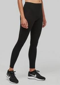 COMPRAR LEGGINS MUJER REF PA188 PROACT