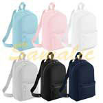 MOCHILA FASHION MINI REF BG153 BAG BASE