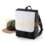 MOCHILA SUBLIMACION REF BG955 BAG BASE