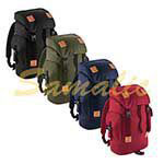 MOCHILA URBAN EXPLORER REF BG620 BAG BASE