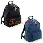 MOCHILA CAMPUS REF BG265 BAG BASE