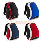 MOCHILA TEAMWEAR REF BG571 BAG BASE