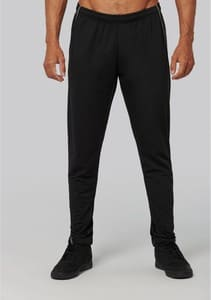 PANTALON TRAINING REF KPA113 PROACT