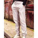PANTALON AUTHENTI REF R268M RUSSELL