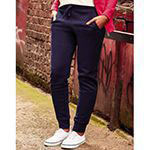 PANTALON AUTHENTI MUJER REF R268F RUSSELL