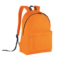 COMPRAR MOCHILA CLASICA VERSION JUNIOR REF KI0131 KIMOOD
