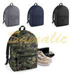 MOCHILA PLEGABLE REF BG151 BAG