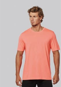 COMPRAR CAMISETA TRIBLEND SPORTS REF PA4011 PROACT