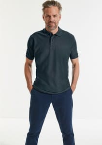 COMPRAR POLO ULTIMATE HOMBRE REF RU577M RUSSELL